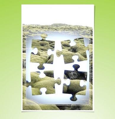 The Wix Editor: Lighten Blend Effect - Image on Image