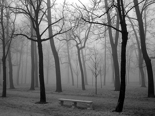 Are you Making These Mistakes with Your Black and Whites ?