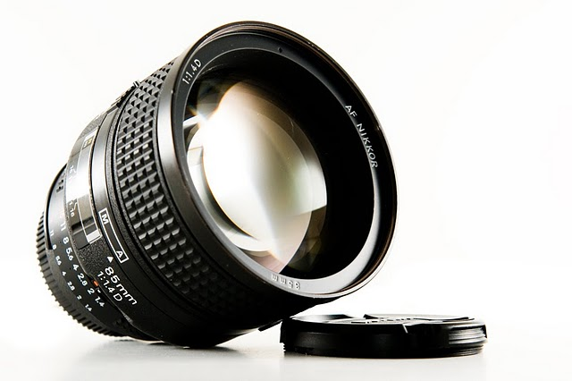 10 Things to Look Out For When Buying A Used Lens Photo ByKeenen Brown