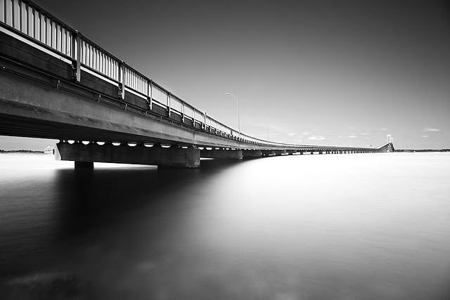 Focus on Composition: The S Curve Photo ByRawheaD Rex