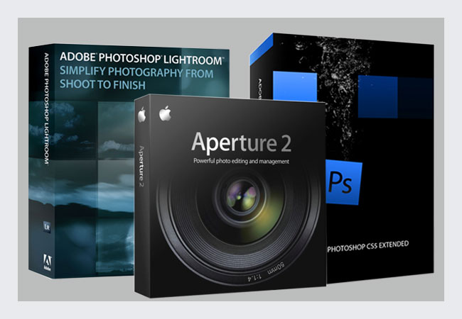 What is Really the Best Post-processing Software?