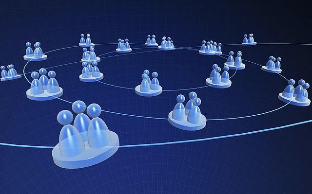 Social-Networking-by-WebWizzard