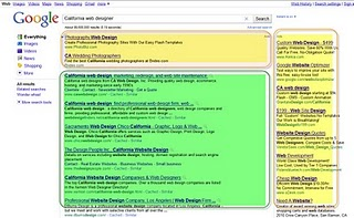 PPC for Beginners - Google Search Advertising