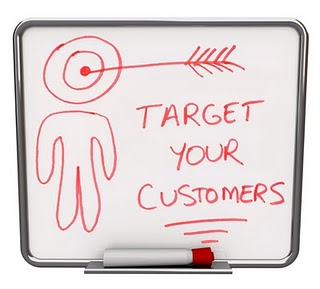 PPC for Beginners - Target your customers