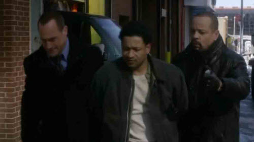 screenshot from tv show law and order