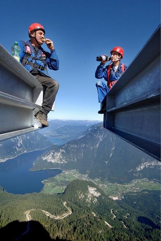 Rocky Mountain High, British Columbia, Canada