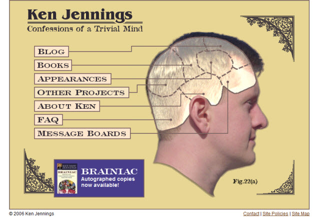 ken-jennings.com