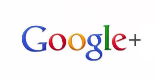 Google+ en el Blog Wix Español