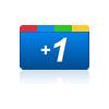 Google+1 Button