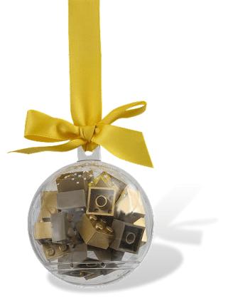 LEGO-Holiday-Ornament