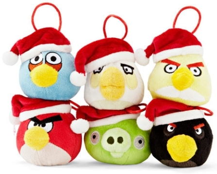 Angry-Birds-Christmas-Tree-Decorations