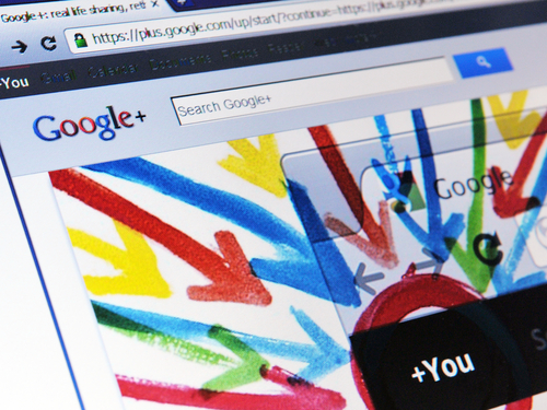 20 cool things Google can do for you – Part 1