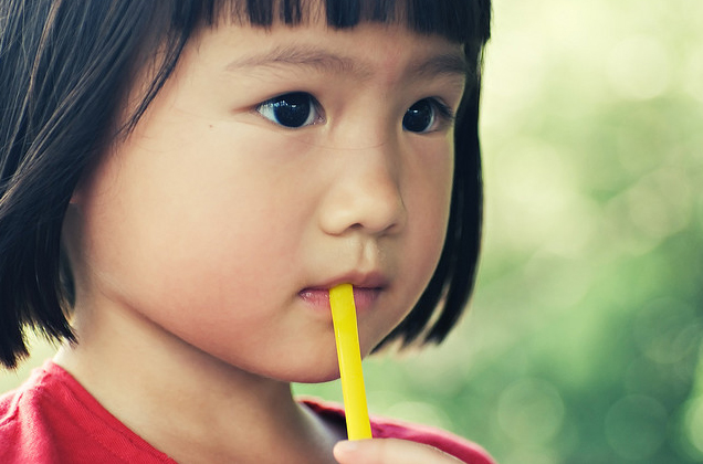 kid photo by dacookieman