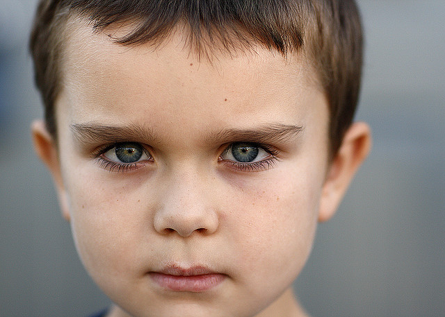 kid photo by lightwerx photography