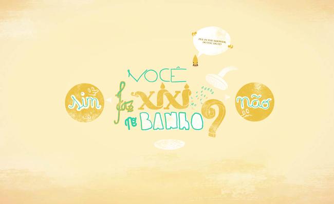 xixinobanho website - Xixinobanho