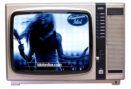 Reality-TV-&-American-Idol
