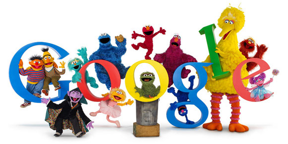 Online Search & Google