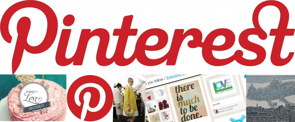 Promote Your Business with Pinterst