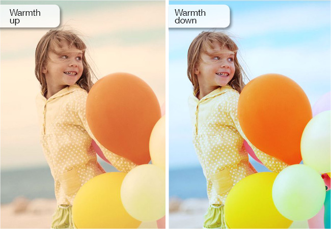 Wix's New Image Editor