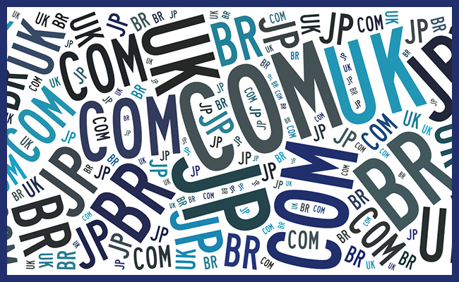 Choose the Best Domain Name for Your Biz