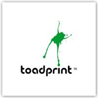 Inspiring Logos