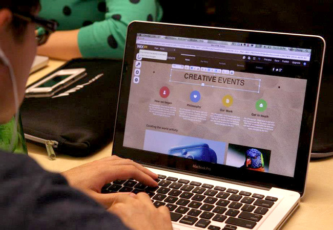 Free Ways to Promote Your Business Event Online