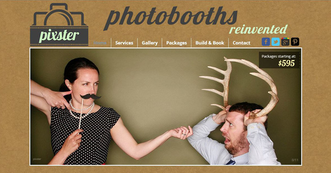 How to Choose the Best Images for Your Website