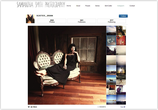 Free Ways to Promote Your Photography Business Online
