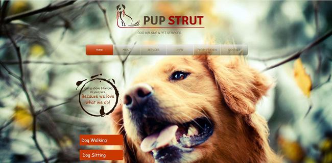 15 Amazing Pet Related Websites