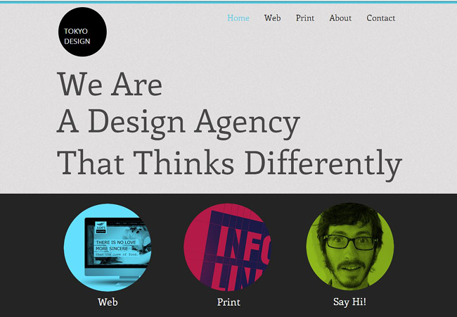design agency _ otyd_original