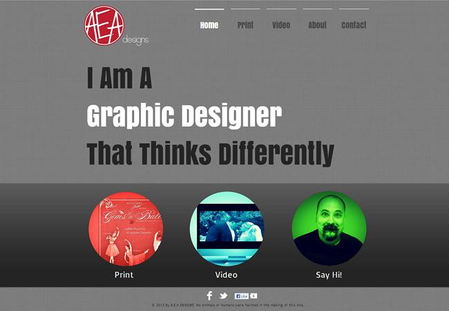 akjs dhfkjh akjsdOwn It! Our Templates, Your Designh fkahsdjf