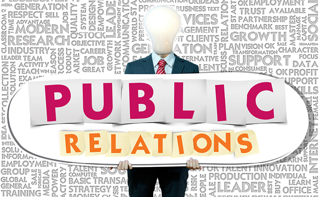 Valuable Tips for Getting PR for your Small Business