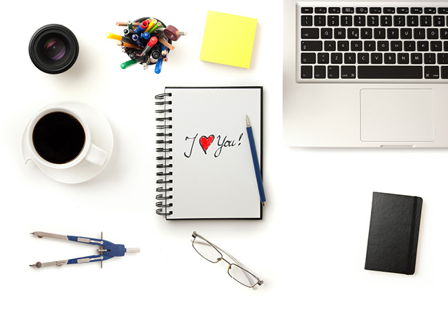 5 Things to Do Before Creating your Website