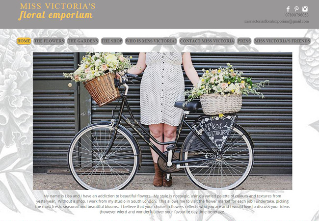 Own It! Our Templates, Your Design – Round #16