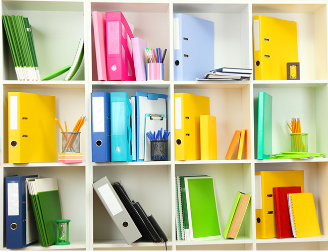 3 Unbreakable Rules for Optimized Home Office Design