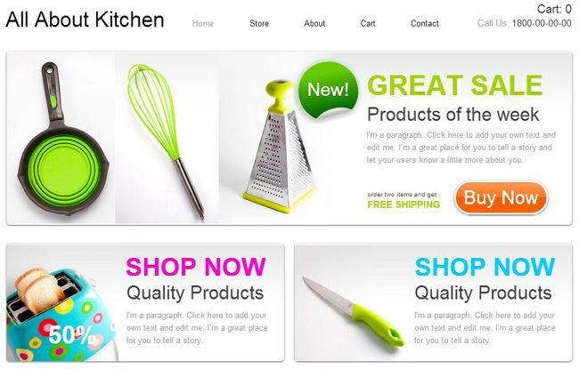 5 Great Hooks to Keep Customers Coming Back to Your Website
