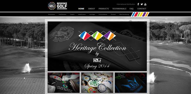 Pr Golf Online