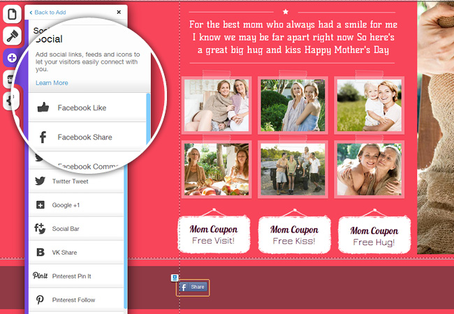 mother's day_FB share