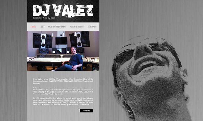 DJ Valez