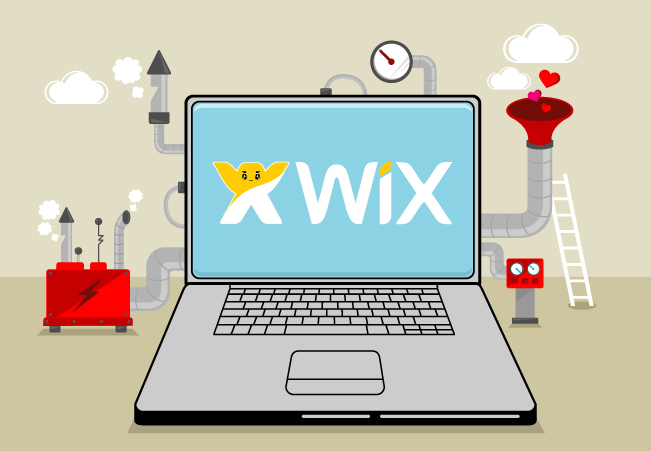 Round-Up of Hot New Wix Features