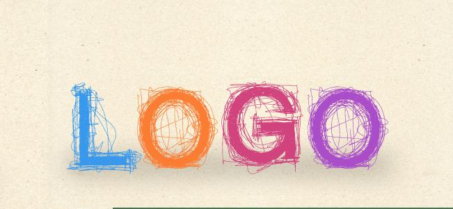 Wix Websites with Beautiful Logos