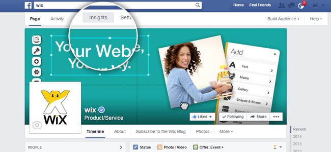 webtools to measure5