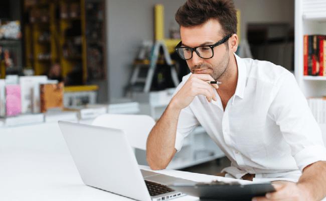 Understand Your Site's Goals