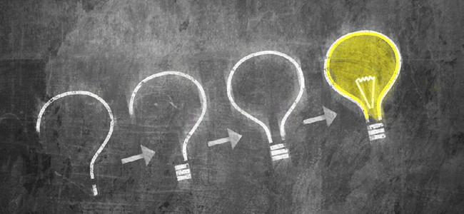 20 Original Ideas For Starting A Service-Based Business