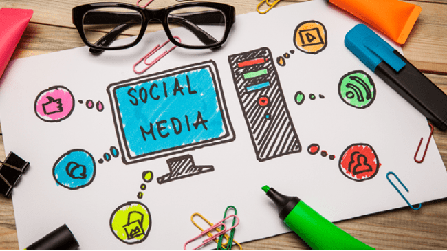 New Niche Social Networks To Promote Your Brand In