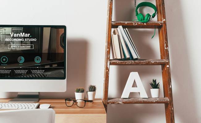 10 Wix Websites You Seriously Want To Bookmark