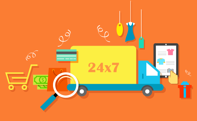 Are You Charging Enough? 5 Tips For Pricing Your Service