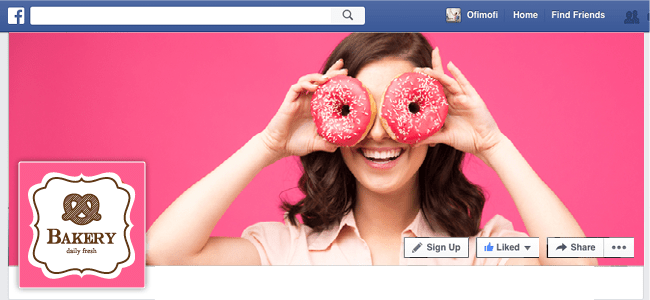 5 Clever Ways To Get More From Your Facebook Page Cover Photo