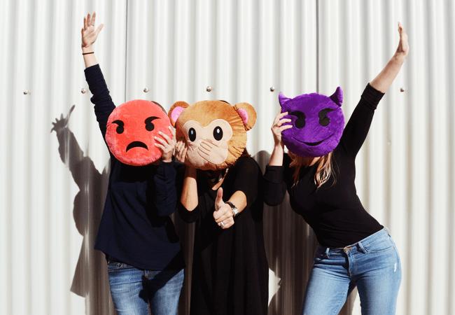 Are You Emoji Illiterate?