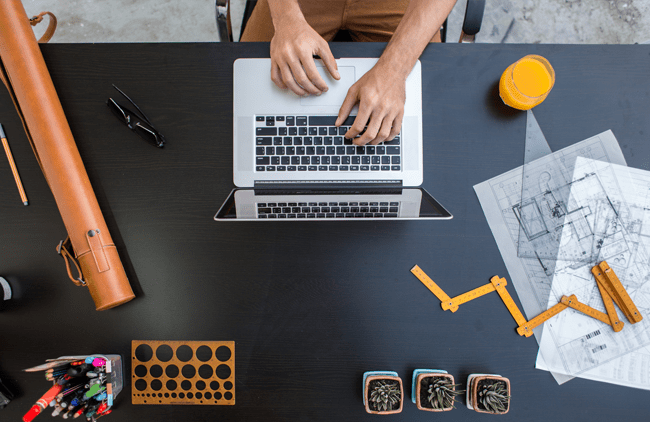 The Best Online Form Builders for Your Website